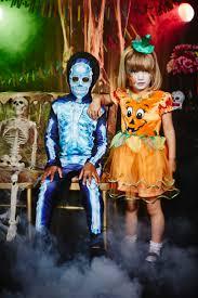 56 best asda halloween costumes images on pinterest halloween
