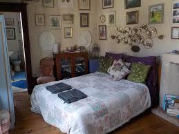 chambre d hote fontevraud chambre d hôtes chez teresa a taste d angleterre chambre d hôtes