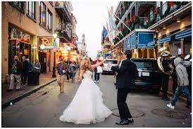 new orleans wedding dg events new orleans weddings new orleans la
