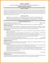 skills summary resume sle 28 images administrative