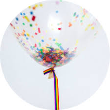 hello party supplies hello party fans stylish party supplies decorations balloons
