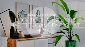 Home Interior Blogs Blog部落格 Liquid Interiors