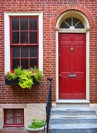 front doors unique coloring front door london 134 front door