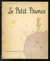 the adventures of the little prince uncategorized u2013 lilly library news u0026 notes