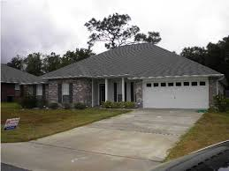 Cottage For Rent Florida by 125 Best Crestview Homes For Rent American Realty Rentals Of Nwf