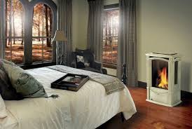 fireplace bedroom small gas fireplace for bedroom photos and video