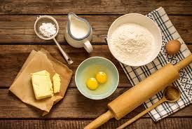 recette de cuisine du jour recettes de cuisine met à jour les balises de données
