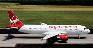 To Alaska Airlines  Rival Virgin America Is Worth A Lot More Dead Than Alive