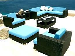Contemporary Outdoor Patio Furniture Modern Patio Furniture Sale Srjccs Club