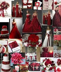 themed wedding ideas wedding ideas wedding theme ideas 2016 wedding