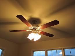 Light Fixtures With Fans Ceiling Fan Light Fixtures Mobile