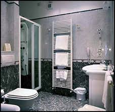 Bathroom Design - Bathroom design and fitting