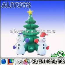 arch christmas tree picture images u0026 photos on alibaba