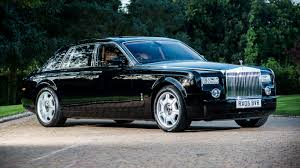 phantom car 2016 royal flush princess diana u0027s audi among royal cars up for auction