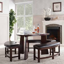 dining tables mardinny dining set triangle dinner table triangle