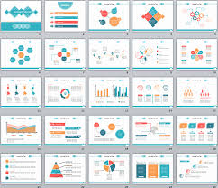 annual report ppt template pin by san gvo on power point design pinterest ppt template ppt template