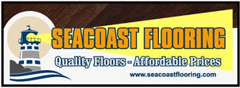 seacoast flooring carpet stores maine maine contractor directory