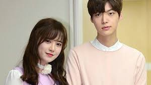 koo hye sun y su esposo koo hye sun wiki k drama amino