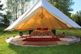 most impressive tent picture collections creative home design