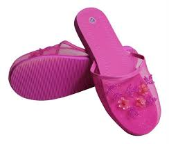 Ladies Bedroom Slippers Stock Slippers Stock Slippers Suppliers And Manufacturers At