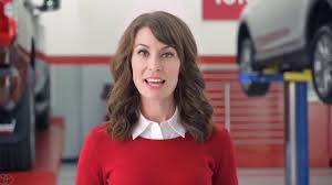 toyota commercial actress australia toyota jan 101 learn more about jan from the toyota commercials