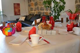 objet cuisine design decoration cuisine design dco cuisine design pas cher cuisine