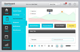 ui layout 60 free and beautiful psd ui elements for your web applications