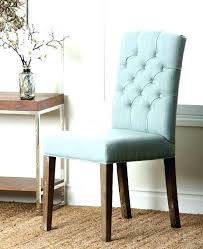 Blue Upholstered Dining Chairs Navy Fabric Dining Chairs Light Blue Upholstered Dining Chairs