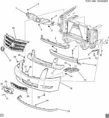 2005 cadillac escalade parts 2005 cadillac ext engine diagram 2005 cadillac sts vacuum diagram