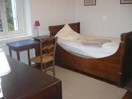 chambre a louer nantes chambres à louer nantes 22 offres location de chambres à nantes