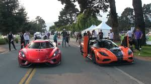koenigsegg xs koenigsegg is killing the hypercar game agera xs regera agera r