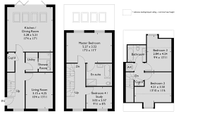 Firehouse Floor Plans by The Fire Station A Development Of New Homes In Winchester