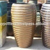 ceramic pots tall thesecretconsul com