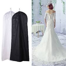 wedding dress covers compare prices on clothes covers online shopping buy low