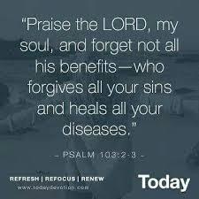 505 healing scriptures images healing
