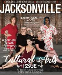best in jax 2015 jacksonville magazine