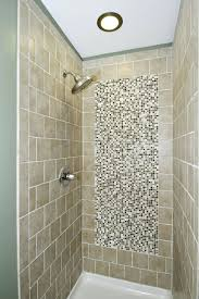 mosaic floor tile design tags mosaic floor tile pattern mosaic