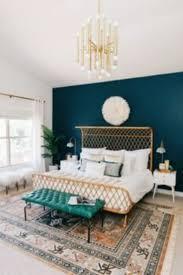 scandinavian room de 25 bedste idéer inden for scandinavian bedroom på pinterest