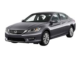 2013 honda accord value honda accord price value used car sale prices paid