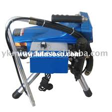 Hzz Spray Paint Msds - electric spray paint electric spray paint manufacturers in