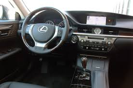 lexus es 350 specs lexus es 350 2013 photo 81469 pictures at high resolution