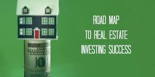 be your own boss real estate investing workshop fl tickets wed