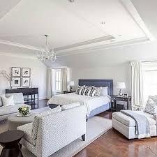 tempurpedic black friday 57 best unique bedroom ideas images on pinterest bedroom ideas