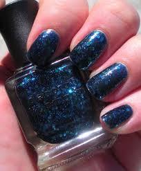 nails lippmann across the universe coloruza