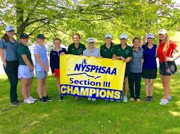section 195 1 of the new york state labor law central new york high school girls golf syracuse com