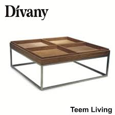 Big Lots Foosball Coffee Table Big Lots Coffee Tables Big Lots Coffee Tables Suppliers And