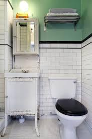 lovely tiles http www byggfabriken com sortiment kakel och