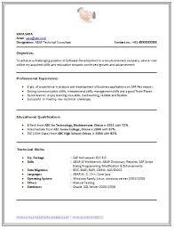 student curriculum vitae pdf exles cv exles student pdf 2afc547ba939576bd171088a174761c4 format