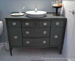Used Bathroom Vanity Cabinets Used Bathroom Vanity Cabinets Complete Ideas Exle