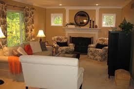Decorating My Home Decorating Inspiration Black U0026 White Hooked On Houses